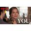 Joulukuun kaikki palaavat Netflix Originals -sarjat: Fuller House, You...