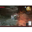 YouTube supports 60fps live streaming in HTML5 player