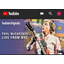 YouTube's Dark Theme is on Android - How to Enable