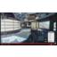 YouTuben 60 fps -tuki paranee jälleen