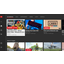 YouTube lands on Nintendo Switch
