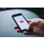 Googlen uusin kokeilu: YouTube-videot toistuvat automaattisesti mobiilissa