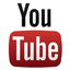 MPAA concerned about illegal movie uploads on YouTube