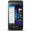 RIM unveils BlackBerry 10 with new phones, rebrands company name