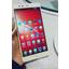 ZTE julkaisi uuden huippupuhletin: 6,44, Snapdragon 801 ja 128GB