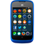 ZTE Open with Firefox OS launches in Spain on Tuesday
