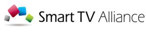 LG:n ja Philipsin allianssi tähtää yhtenäiseen Smart TV -ekosysteemiin