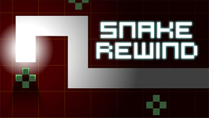 Remember Snake for your old Nokia phone? Well, the sequel for smartphones is here