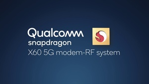 Qualcomm's new 5G modem offers best of both worlds approach