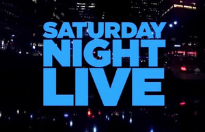 Satire: Saturday Night Live sætter iPhone 5-kritikken i perspektiv