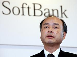 Rumor alert: SoftBank could look to merge with Yahoo