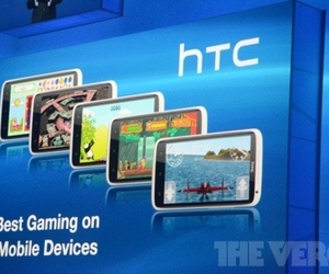PlayStation Mobile signs HTC as first hardware partner