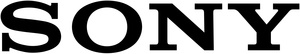 Sonyn värisuoran pilasi mobiililaitteet, silti valtaisa puolentoista miljardin tulos