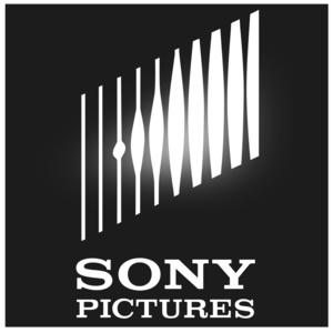 Peli kovenee: Sonyn uudet elokuvat jatkossa Netflixiin