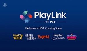 Sony yhdistää mobiilipelaamisen PS4:ään