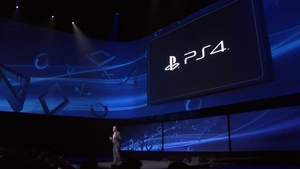 PS4 launch will not lead to PS3 price cut