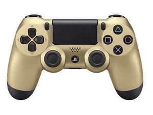 Sony esitteli PlayStation 4:n uutta värimaailmaa