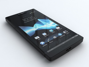 Sony ends future software upgrades for most of its old Xperia smartphones