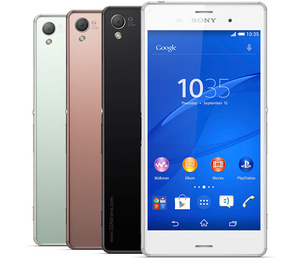 New Sony Xperia Z3 only lasts 6 months on market as T-Mobile pulls device