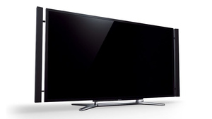 Sony, Samsung to drop prices on Ultra HD 4K TVs