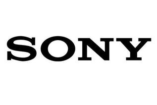 Sony tuo markkinoille ensimmäiset DVB-T2 teräväpiirtotelevisiot