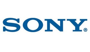Sony 'PlayStation' division sees shrinking losses