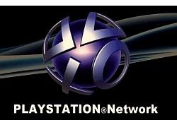 Sonyn uusi käyttöoikeussopimus kieltää oikeuteen haastamisen