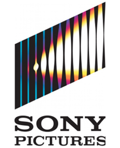 Sony Pictures forced to halt filming after cyber attack