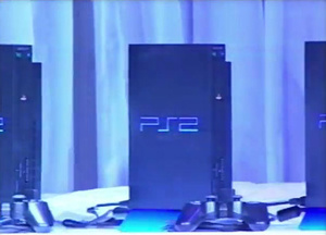 (VIDEO) Evolution of PlayStation: PlayStation 2