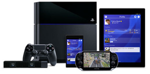 Sony dumps Facebook integration on PS4
