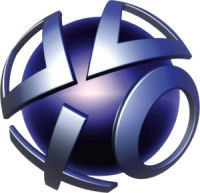 Reminder: Sony PlayStation Network will be down as of 3PM today