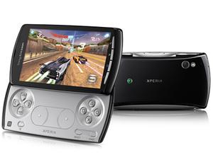 Verizon to begin selling Xperia Play next week