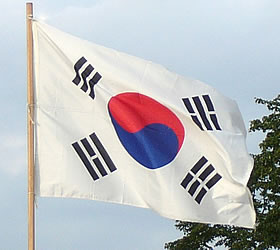 Korea makes pact with US and steps up piracy enforcement