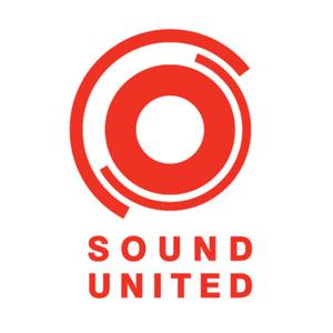 Audio-jätti Denonin taustalla omistaa pian myös Onkyon ja Pioneerin