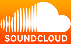SoundCloud getting ads, securing licensing deals with labels