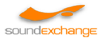 SoundExchange offers smaller webcasters lower royalty rates