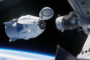 NASA boss to visit SpaceX headquarters after public spat with Elon Musk