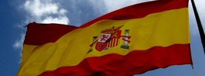 Spain: Piracy site admins can get up to six years in prison