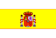 Spain outlaws all P2P file sharing