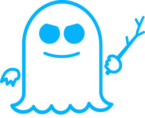 Meltdown & Spectre: Serious CPU bugs affect Desktops, Servers and Smartphones