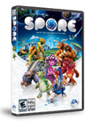 EA gets class-action sued over Spore DRM