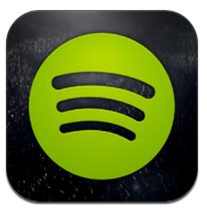 Spotify reaches next milestone, 10 million paying subscribers