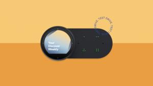 Spotify paljasti ensimmäisen laitteensa – Tällainen on Car Thing