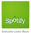 Spotify arrives on Windows phones, will be available for Windows Phone 7