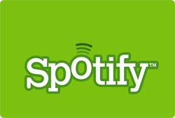 Spotify to launch in Germany