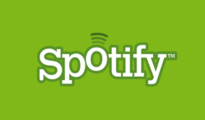 Spotify now offers three free months for Premium subscribers
