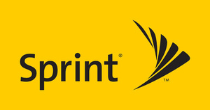 It's official: Sprint reveals partnership with Spotify including six free months of streaming service