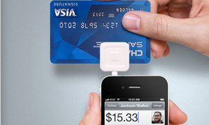 The Loop denies report that Apple tried to buy Square