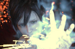 Square Enix: Next gen of consoles need lots of RAM