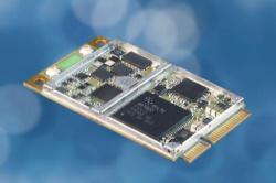 CES 2011: ST-Ericsson teams with Verizon on LTE modems